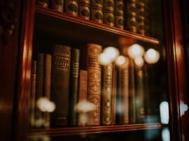 Biblioteca Lajumate