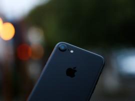 Telefoane iPhone