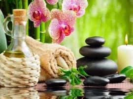 Înfrumusețare și relaxare