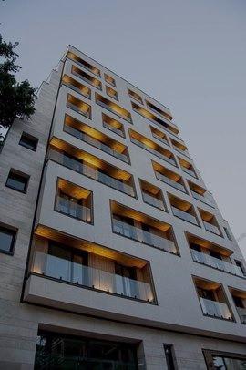 Apartamente de 2 camere de vânzare