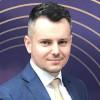 Alexandru SANDU