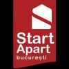 START APART Bucuresti