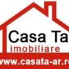 www.casata-ar.ro