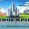 Euroempire Imobiliare