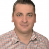 Alexandru Ciurila