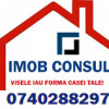 Imob Consult