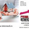 Prima Casa Intermed