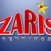 ZARIS RENT IMOB