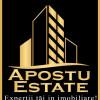 Apostu Estate