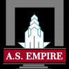 ANDREEA - A.S. EMPIRE INVEST