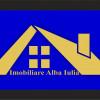 Imobiliare Alba Iulia