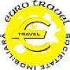 Euro Travel Imobiliare