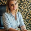 Baltatescu Mirela Elena