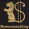 Romconsulting
