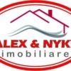Alex si Nyky Imobiliare