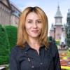 Alina Stanculete