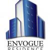 Ansamblul Envogue Residence
