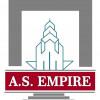 BOGDAN - A.S. EMPIRE INVEST