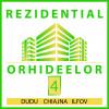 Rezidential Orhideelor