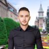 Alexandru Patruta