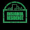 Insignia Properties