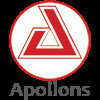 Franchise Apollons