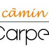 SCM CARPEX