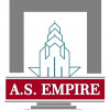 ALIN - A.S. EMPIRE INVEST