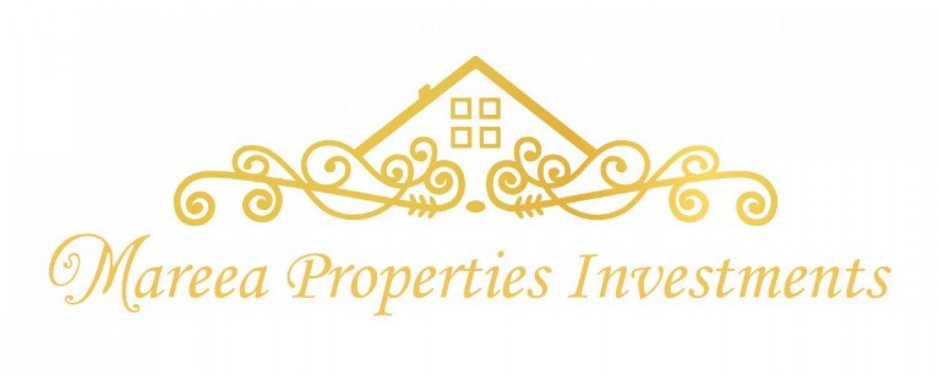 Mareea Properties Investments