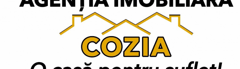 Agentia imobiliara Cozia