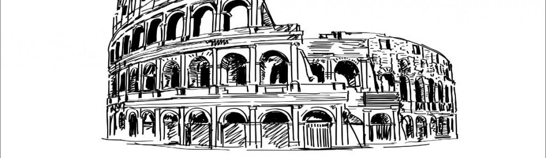 Andrada Colosseum