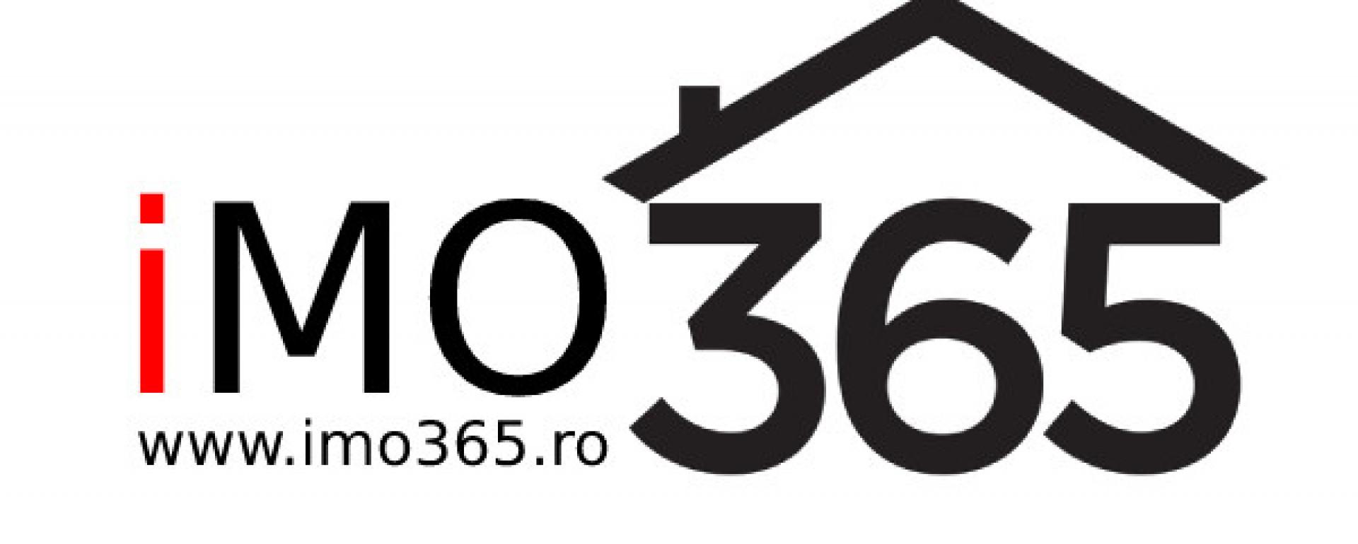 iMO365